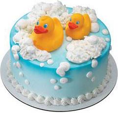 Hello Kitty Birthday Cake Hong Kong Image Inspiration of Cake and