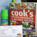 college-graduation-kit-nff-baking