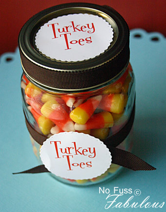 TurkeyToesNFFThanksgivingFavor1