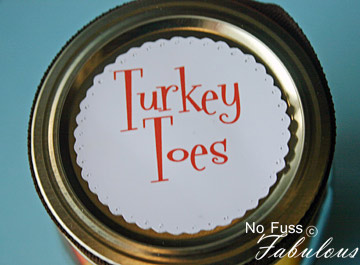 TurkeyToesNFFThanksgivingFavor2