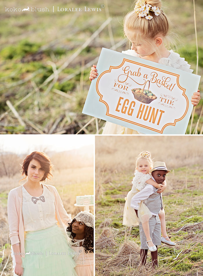 Loralee-Lewis-Easter-Croquet-Photo-Shoot-13