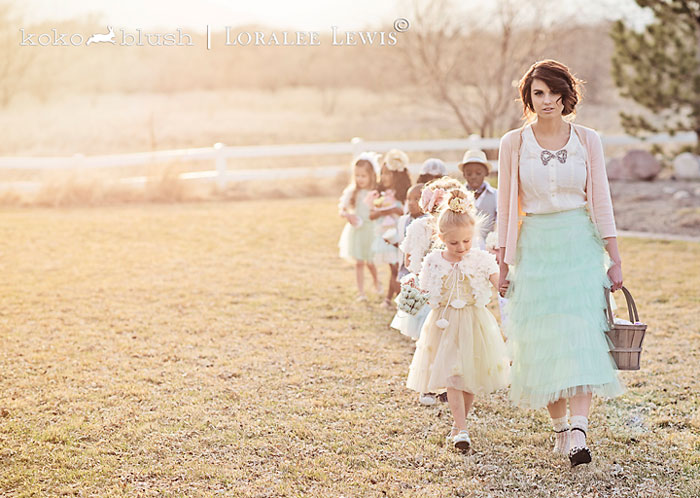 Loralee-Lewis-Easter-Croquet-Photo-Shoot-19