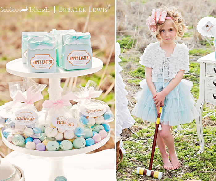 Loralee-Lewis-Easter-Croquet-Photo-Shoot-5