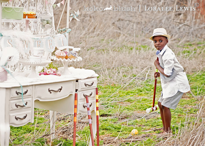 Loralee-Lewis-Easter-Croquet-Photo-Shoot-7