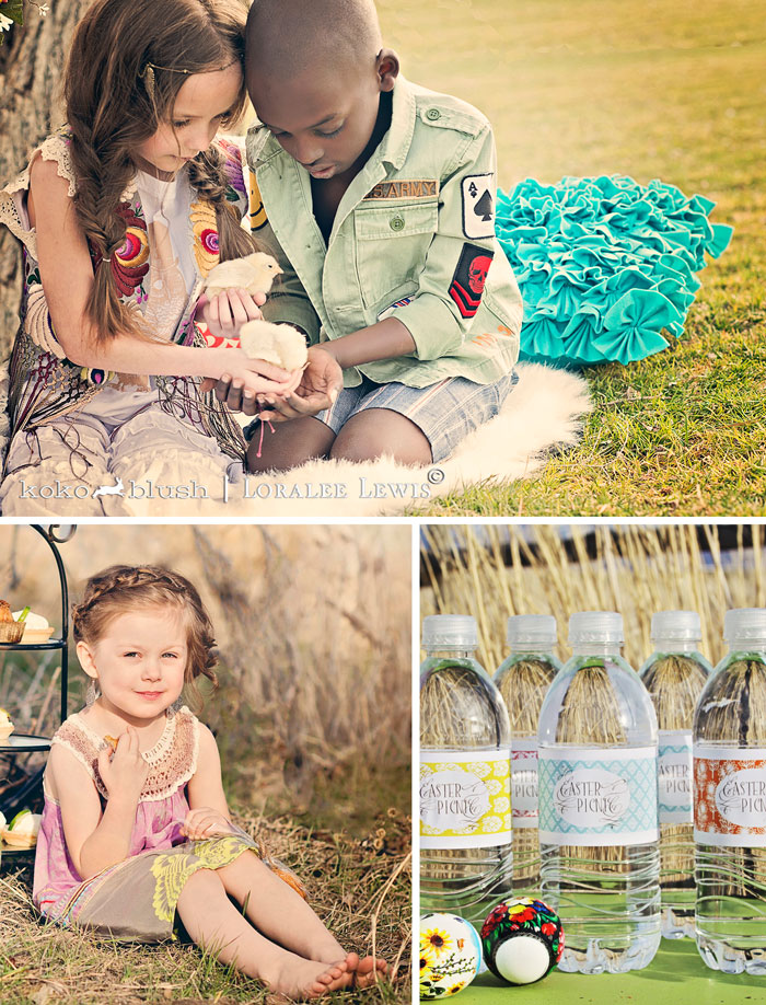 Loralee-Lewis-Easter-bohemian-party-shoot-14