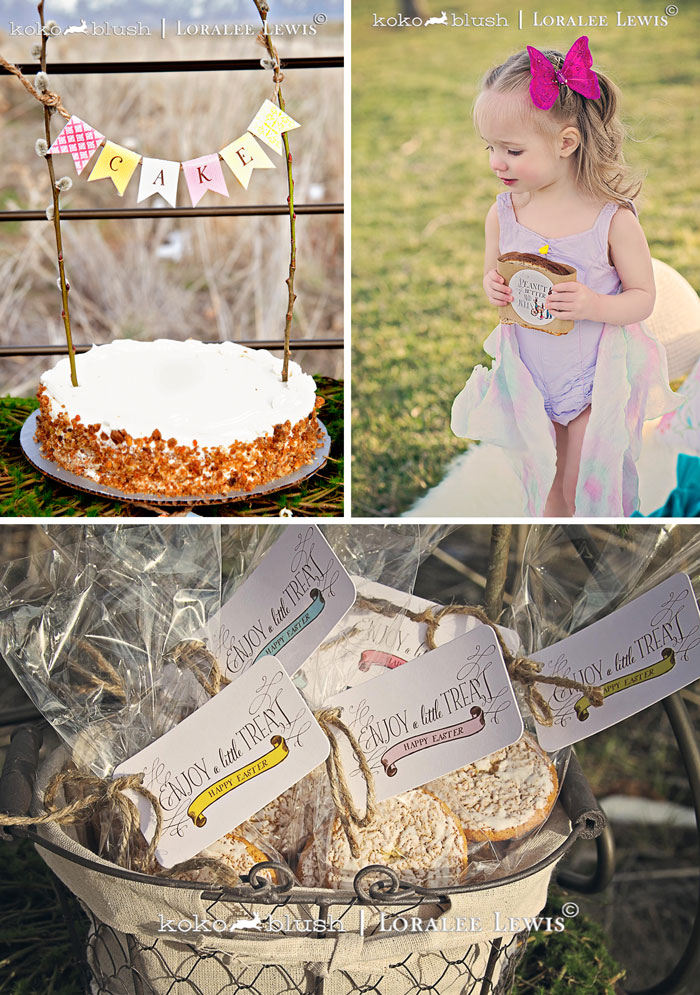 Loralee-Lewis-Easter-bohemian-party-shoot-19