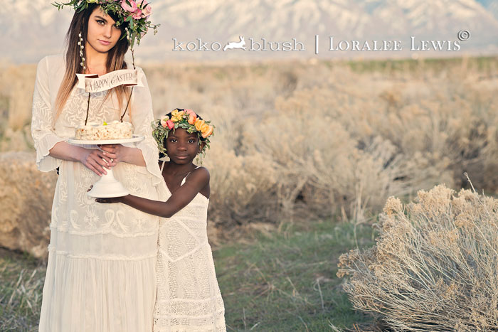 Loralee-Lewis-Easter-bohemian-party-shoot-21