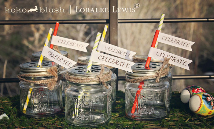 Loralee-Lewis-Easter-bohemian-party-shoot-23