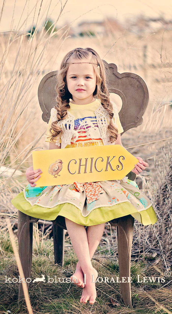 Loralee-Lewis-Easter-bohemian-party-shoot-25