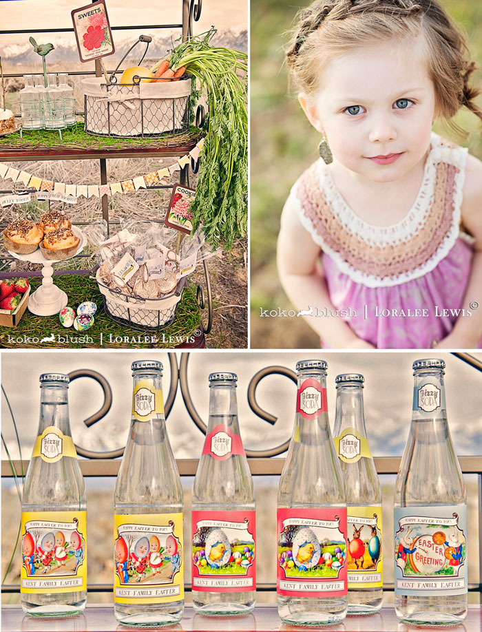 Loralee-Lewis-Easter-bohemian-party-shoot-3