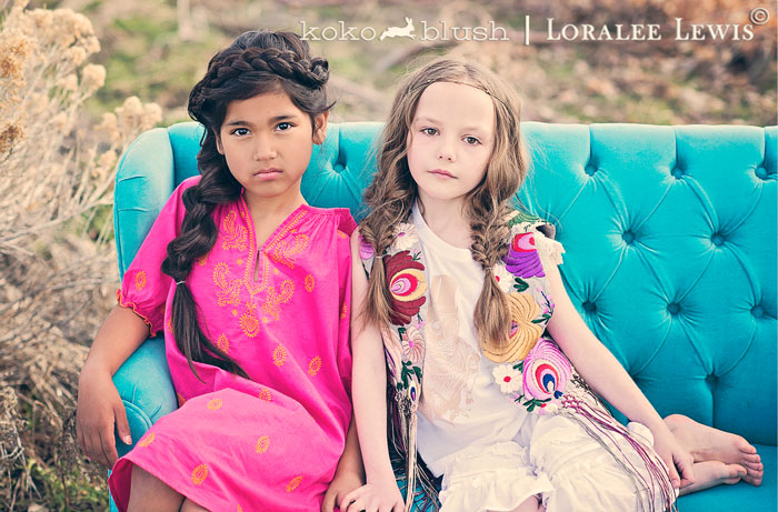 Loralee-Lewis-Easter-bohemian-party-shoot-5