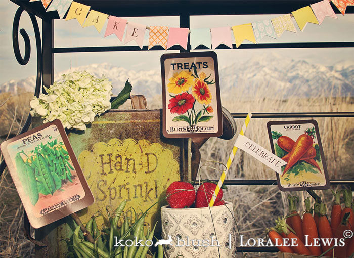 Loralee-Lewis-Easter-bohemian-party-shoot-9