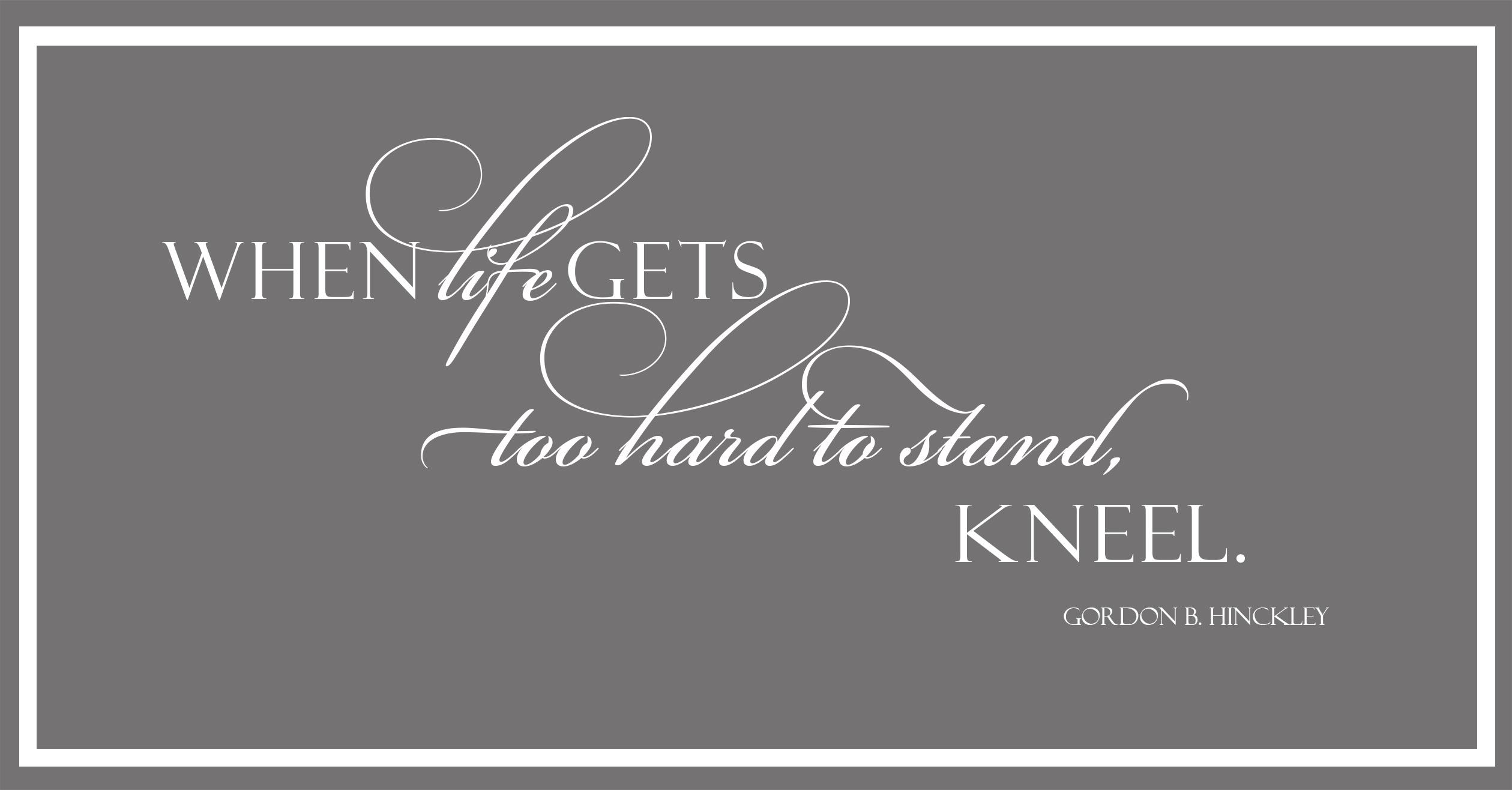 For Boston: Prayer Download