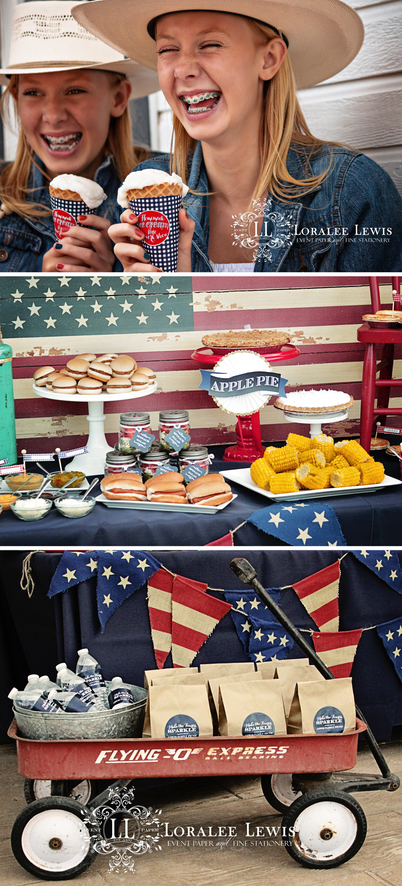 LoraleeLewis-American-Collection-6