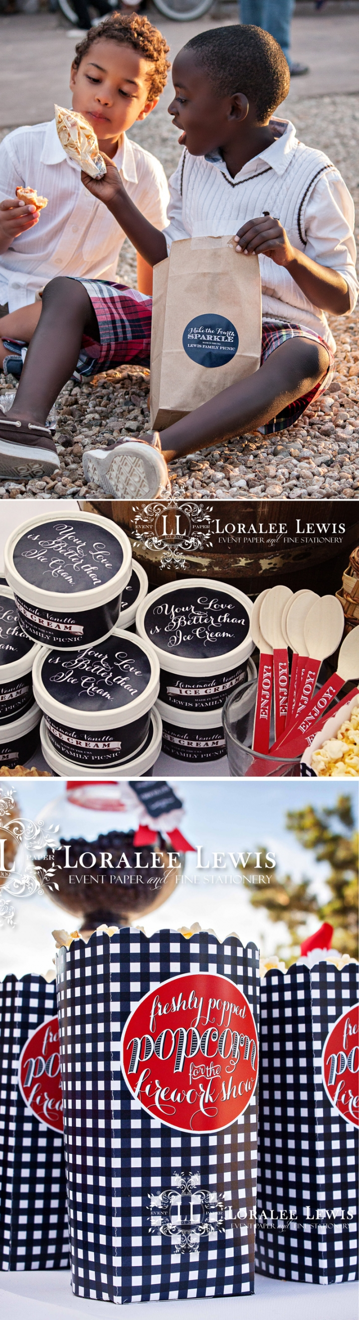 LoraleeLewis-American-Collection-7