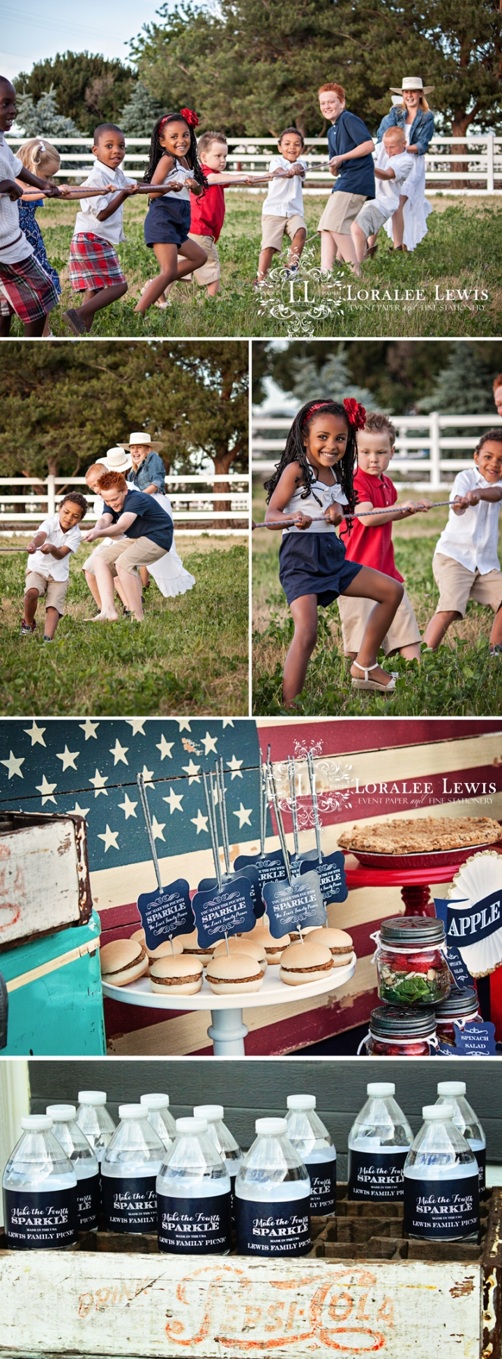 LoraleeLewis-American-Collection-8