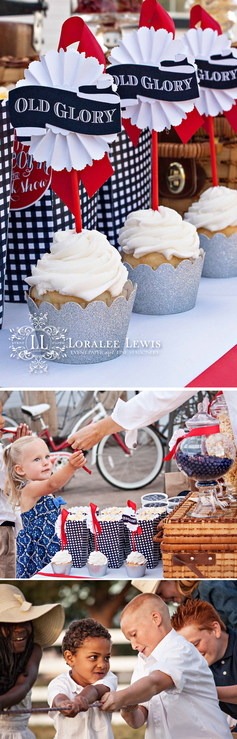LoraleeLewis-American-Collection11