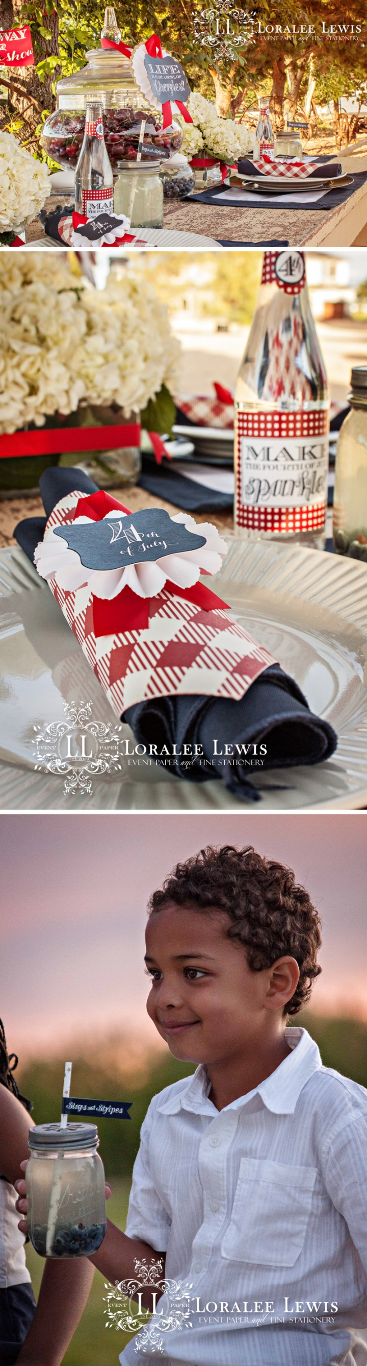 LoraleeLewis-American-Collection13
