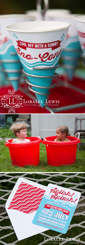 LoraleeLewisSplishSplash2