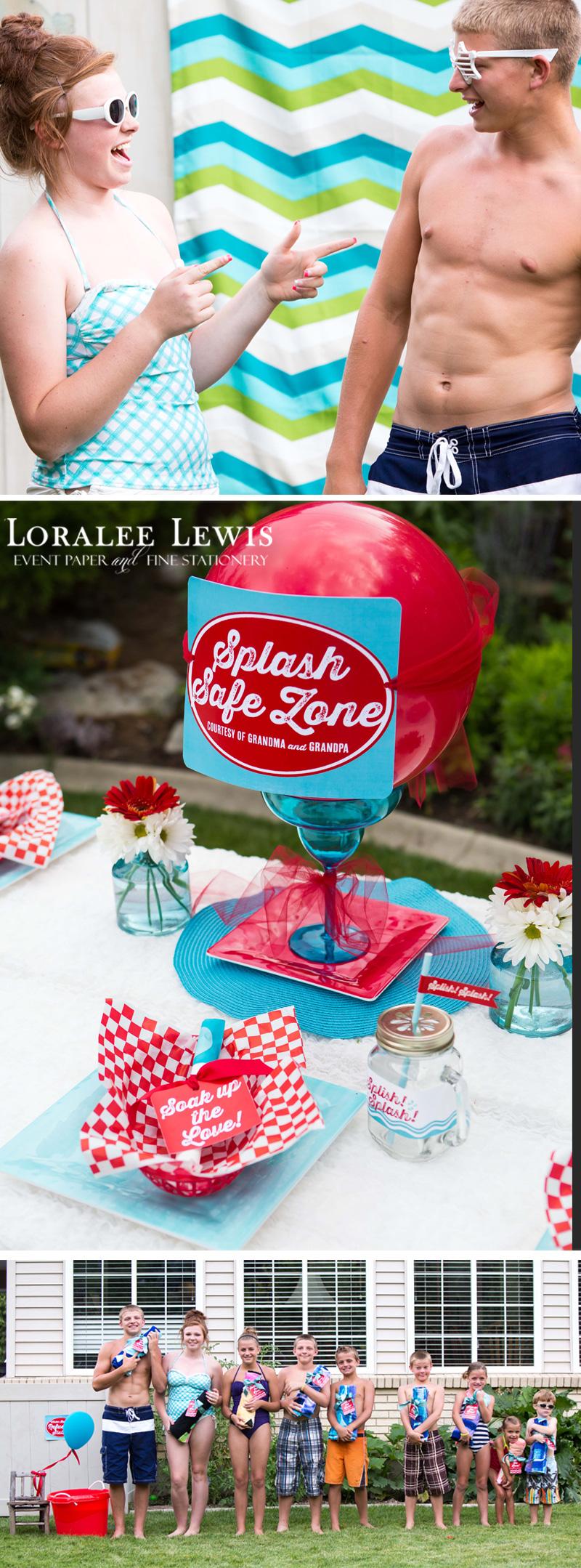 LoraleeLewisSplishSplash8