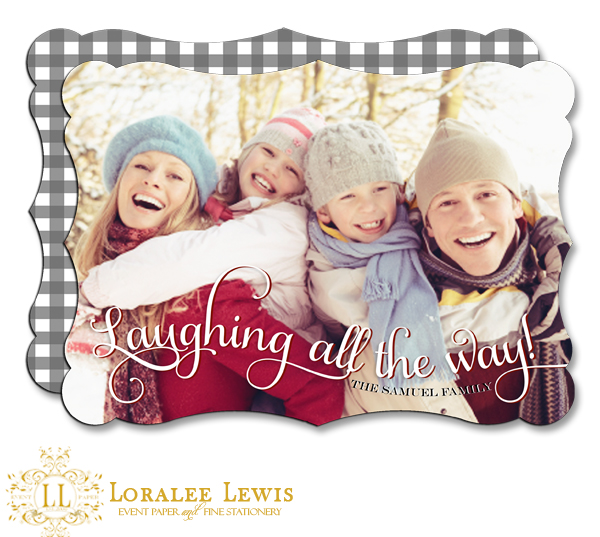photocard-laughing-all-the-way