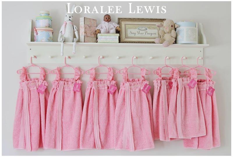 LoraleeLewisSlumberParty9