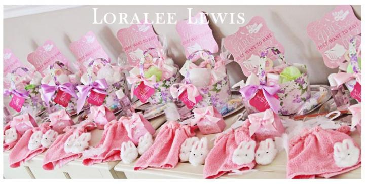 LoraleeLewisSlumberParty15