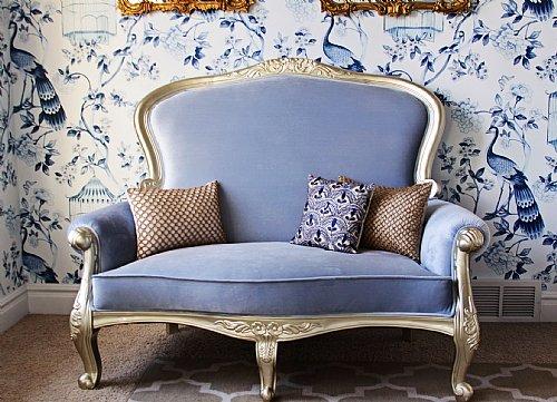 Elizabeth sofa for Sofa 45 grad