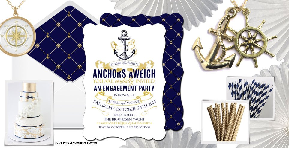 Invitations For Graduation for awesome invitation ideas