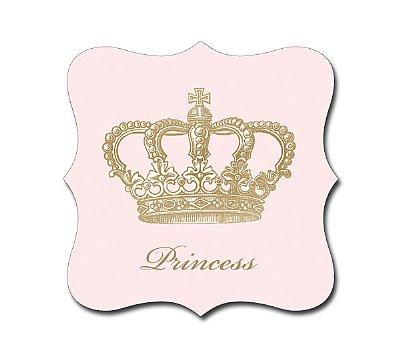 Princess Invitations for great invitation ideas